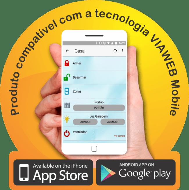 App-VIAWEB-Mobile-Spaco-Eletro.png