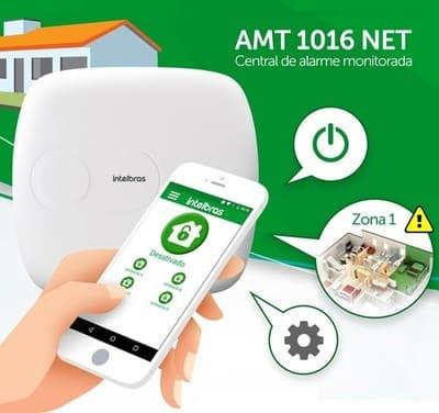 kit-alarme-intelbras-monitorado-por-app-celular-monte-o-seu